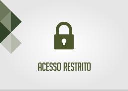acesso restrito.