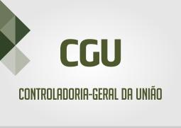 Controladoria-Geral da União.